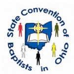 State Convention of Baptists in Ohio