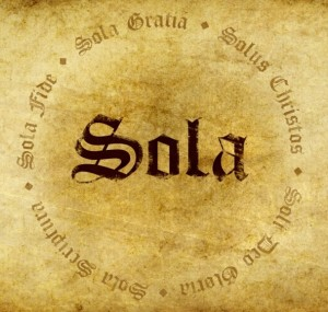 Sola_Full_Graphic_1110_624