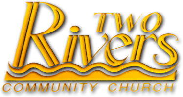 Two Rivers Community Church